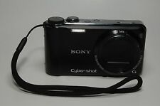 SONY CYBER SHOT DSC-HX5 CAMERA