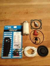 Victa 2 Stroke Service Kit – With Diapraghm