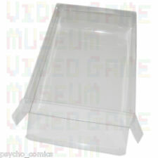 100 x New SNES. N64 Protection Case Super Nintendo. Snugg Fit Boxes / Box Sleeve