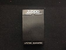 Marlboro Red Roof Zippo Lighter
