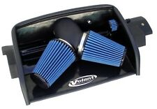VOLANT 15958C3 COOL AIR INTAKE W/PRO 5 AIR FILTER FOR PONTIAC FIREBIRD 5.7L V8