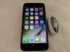 Apple iPhone 7 - 32GB - Black (FACTORY UNLOCKED) EXCELLENT CONDITION + WARRNTY