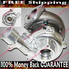 CT16V 17201-OL040 Turbocharger fit 2006 Toyota Land Cruiser D-4D 1KD-FTV Engine