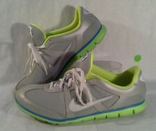 Nike OCEANIA NM Women's Size 9.5 Running/Athletic Shoes #443937-003