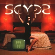 Scycs-pay TV NUOVO