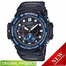 GN1000B-1A Casio G-Shock  Master of G GULFMASTER Smoke Dial Resin Men's Watch