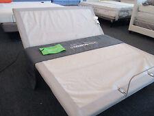 Adjustable Bed Base Ebay