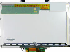 "Dell 7T774 Samsung LTN154P1-L01 15.4"" WSXGA+ Matte TFT Panel and Inverter 07T774"