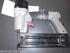 USED 894739 MAG LATCH FOR BN200A T1 PC BRAD NAILER -ENTIRE PICTURE NOT 4 SALE