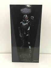 Star Wars - UTAPAU SHADOW TROOPER 1/6 Scale Figure