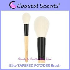 NEW Coastal Scents ELITE TAPERED POWDER Brush FREE SHIPPING Contour Highlight