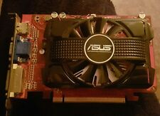 ASUS AMD Radeon HD 5670 1gb Graphics Card