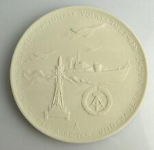 Meissen Medaille: NVA Für den Schutz der Arbeiter und Bauern Macht, Orden2218