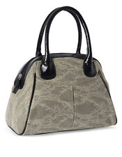 50% Off ...... Baggit Sling Bag (Beige) Woman Handbag shoulder bag