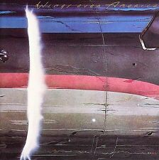 Wings, Paul Mccartney, Wings Over America, Excellent Import