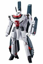 ARCADIA Macross 1/60 VF-1S Ichijyo Hikaru Movie Ver. from Japan