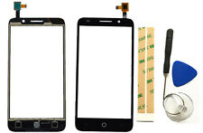 Vetro Touch Screen Digitizer Per Alcatel One Touch Pop 3 5015 5015A 5015D 5015E