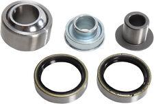 Bearing Connections KTM Shock Bearing Kit (Lower) 413-0054