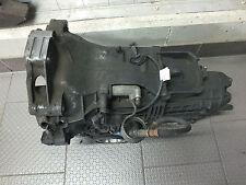 Porsche Boxster 986 Getriebe 5 Gang 2,5 Liter 204 / 150 KW