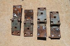 48 40 50 51 52  ford f1 f3 pickup door hinges
