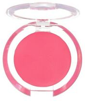 Laval Cream Blusher 131 Passion Pink 7g New