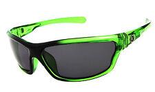 Polarized Nitrogen Sunglasses Sport Running Driving Glasses UV Protect  - Green