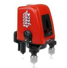 Professional AK435 360degree Self-leveling Cross Laser Level 2 Line 1 Point Y