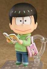 Osomatsu-san Choromatsu Matsuno Nendoroid Figure