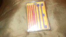 Kool & The Gang - Unite Cassette MC7 K7  Mc ..... New
