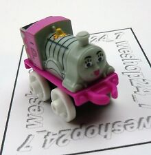 THOMAS & FRIENDS Minis Train Engine 2016 SPONGEBOB Emily as Pearl ~ NEW