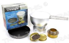 Mini Trangia 28-T Lightweight Stove Cooking Set Backpacking Camping - 100285