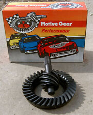 """9"""" Ford Motive Performance Gears - 9 Inch Ring & Pinion"""