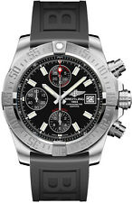 A1338111/BC32-153S | BREITLING AVENGER II | NEW & AUTHENTIC MENS AUTOMATIC WATCH