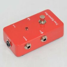 New 1 Looper-Guitar Loop Pedal Board-True Bypass-Effects Pedal Looper Free ship