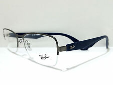 NEW Genuine RAY BAN 6309 2620 55MM EYEGLASS/FRAMES