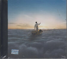 CD - Pink Floyd NEW The Endless River Includes EBB And Flow FAST SHIPPING !