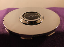 LIMITED CHROME CUSTOM Wheel Center Caps (1) P/N #  N/A