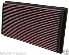 33-2670 K&N SPORTS AIR FILTER TO FIT 850/C70/S70/V70