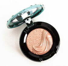 "MAC Extra Dimension Eye Shadow ""Lorelei"" (golden beige) Alluring Aquatic LE NIB"