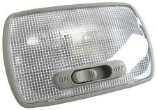OEM Acura Honda Accord Civic Fit Odyssey Pilot Insight Map Dome Light  Assembly