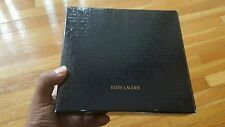Estee Lauder Give Every Shade 2015 Holiday Limited Edition 30 Pure Eye Color