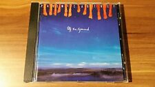 Paul McCartney - Off the Ground (1993) (CDPCSD 125)
