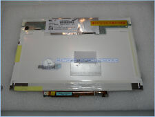 "Dell Latitude D430 PP09S  - Dalle écran 12.1"" LCD + Inverteur LTN121AT / Screen"