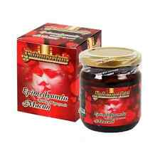 Sahmerdan Epimedium Herbal Aphrodisiac Paste