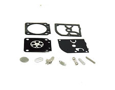 COMPATIBLE ZAMA RB-66 CARB REPAIR KIT FITS STIHL 017 018 MS170 MS180 FS55 FS75
