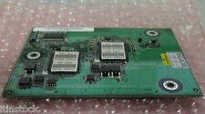 FUJITSU GBE LAN I/O MODUL PCIE 34004323 A3C40084378 for BX620 S2 S3 S4 S5 S6
