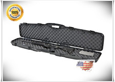 Plano Arms Gun Case Rifle Storage Box Waterproof Hard Shell Hunting Tactical New