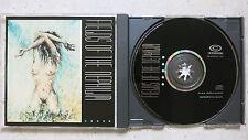 Fields Of The Nephilim – Laura   CD  Contempo Records – CONTEDISC 196