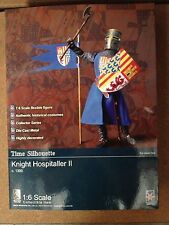 IGNITE 1/6 Original Figure Knight Hospitaller II (Collectible Item) - CU017