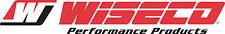 WISECO fucina PISTONE 81mm serienmaß-VW/Audi 1.8t 20v Turbo 1,8t - NUOVO